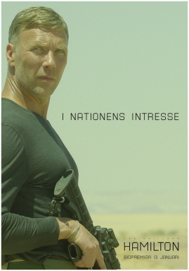 Hamilton - I nationens intresse - image 6