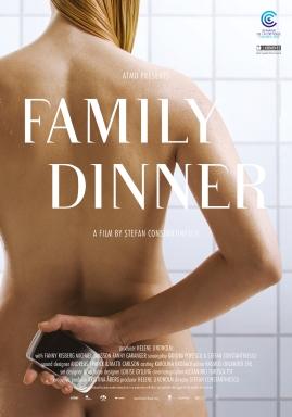 Middag med familjen - image 3