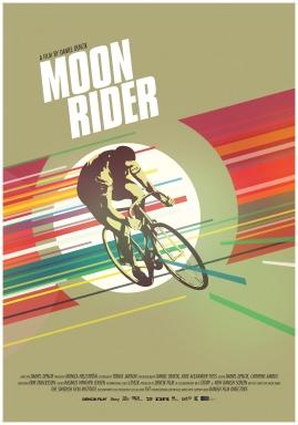Moon Rider - image 1