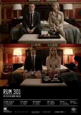 Rum 301 - image 1