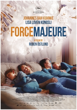 Force Majeure - image 5