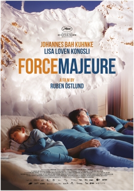 Force Majeure - image 2