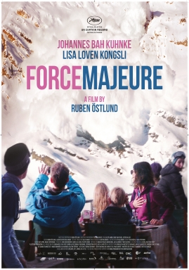 Force Majeure - image 6