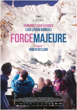 Force Majeure - image 7