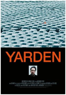 The Yard - image 3