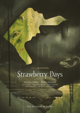 Strawberry Days - image 7