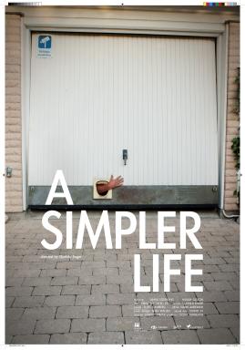 Ett enklare liv - image 1