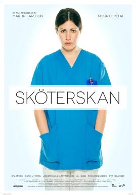 The Nurse - image 1