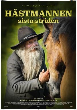Hästmannen - sista striden