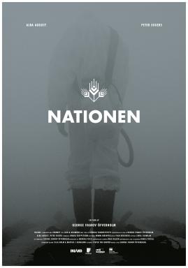Nationen