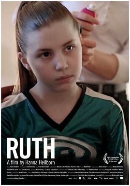 Ruth - image 1