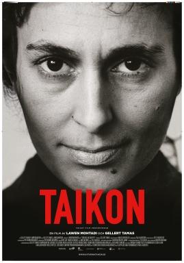 Taikon - image 1