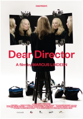 Dear Director - image 4