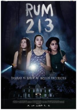 Room 213 - image 3
