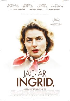 Jag är Ingrid - image 2