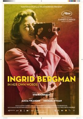 Jag är Ingrid - image 4