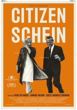 Citizen Schein - image 2