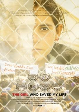 Flickan som räddade mitt liv - image 3