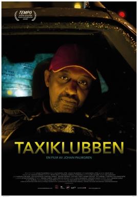 Taxiklubben