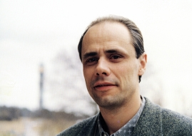 Börje Hansson - image 1