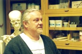 Hans Harnesk - image 2