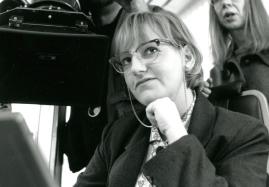 Lena T. Hansson - image 1