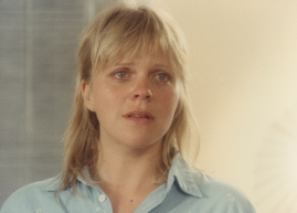 Inga-Lill Andersson - image 1