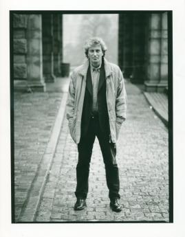 Richard Hobert - image 2