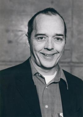 Johan Hagelbäck - image 3