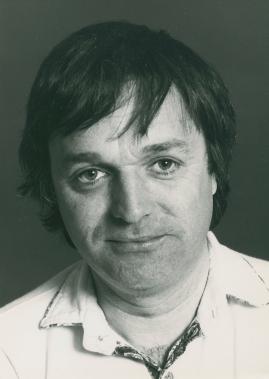Pelle Berglund