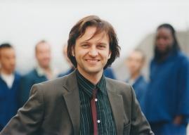 Björn Kjellman - image 2