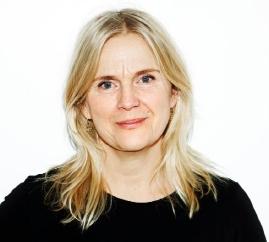 Karin Fahlén