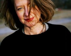 Anne Ingvar - image 1