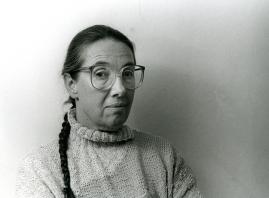 Ingrid Edström - image 1