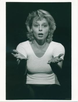 Helena Bergström - image 1