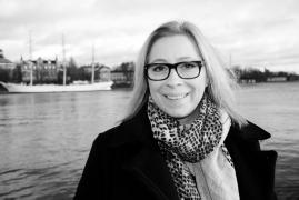 Sofia Lindgren - image 1