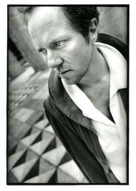 Douglas Johansson
