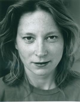 Susanna Edwards - image 1