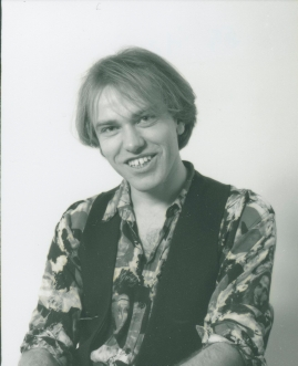 Lasse Persson - image 2