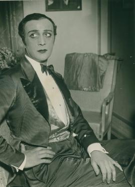 Gösta Ekman - image 6