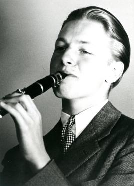 Åke Hasselgård