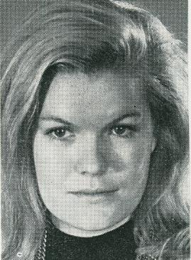 Helena Kallenbäck - image 1
