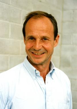 Sten Elfström - image 1