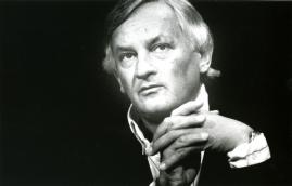 Lars Egler