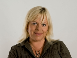 Ella Lemhagen - image 3