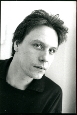 Nils Claesson
