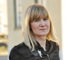 Linnea Widén