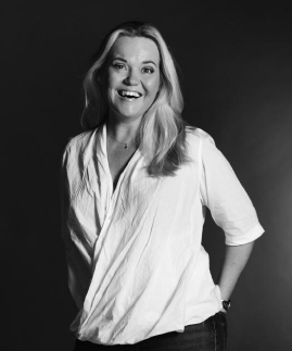 Annika Westerhult - image 1