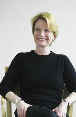 Kerstin Bonnier - image 1