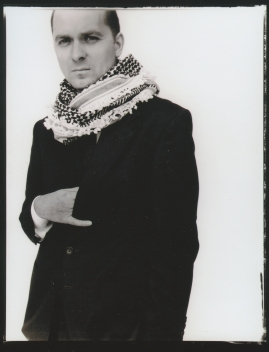 Lukas Moodysson - image 1